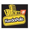 kerdopolis logo