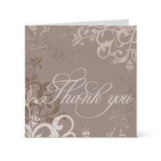 proskliseis-kartes.gr-photo-κάρτα ευχαριστώ με λουλούδια