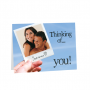 Κάρτα Thniking of You
