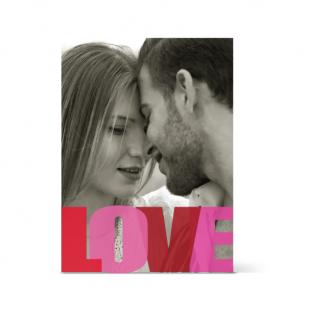 Κάρτα Αγάπης