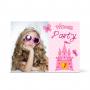 Το Πάρτι της Πριγκίπισσας
