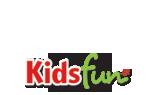 kidsfun logo